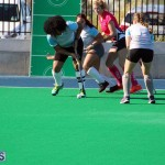 Bermuda Field Hockey Jan 12 2020 (3)