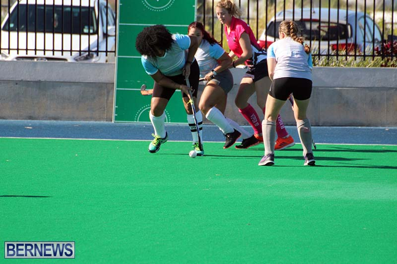 Bermuda-Field-Hockey-Jan-12-2020-3