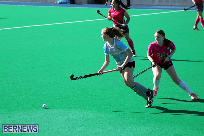 Bermuda-Field-Hockey-Jan-12-2020-4