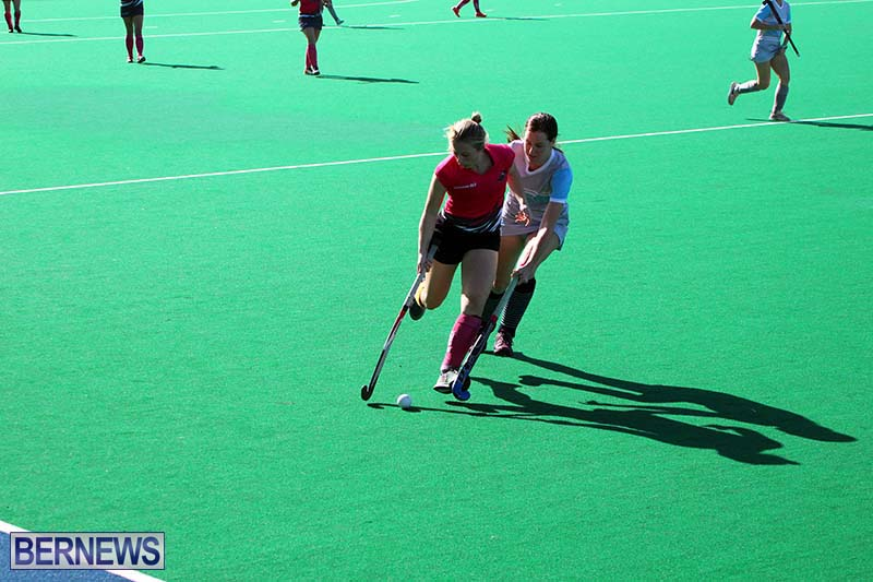 Bermuda-Field-Hockey-Jan-12-2020-5