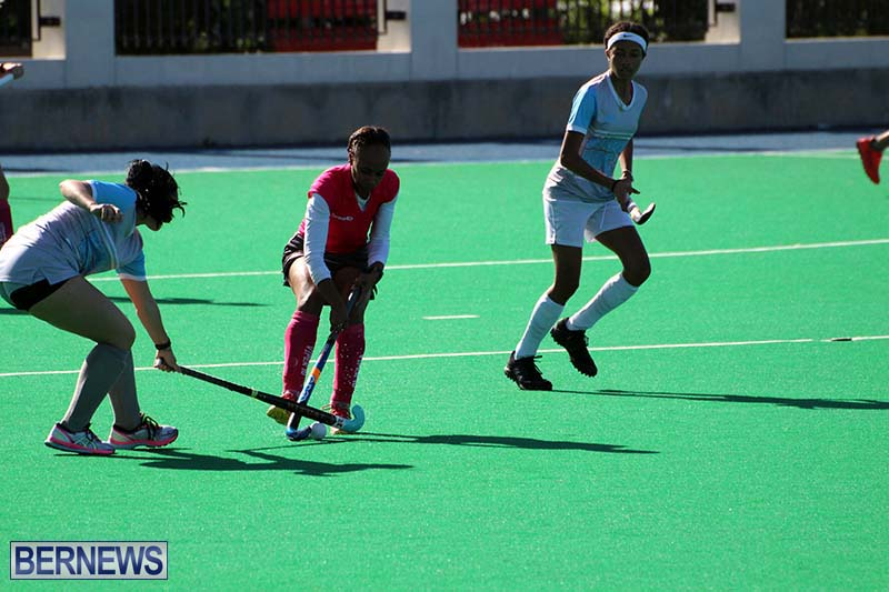 Bermuda-Field-Hockey-Jan-12-2020-6