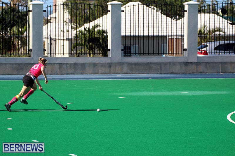 Bermuda-Field-Hockey-Jan-12-2020-7