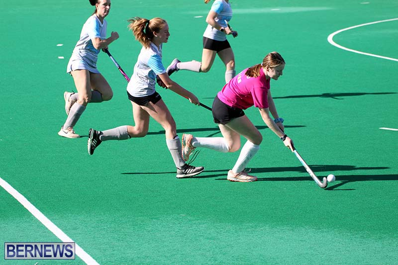 Bermuda-Field-Hockey-Jan-12-2020-8