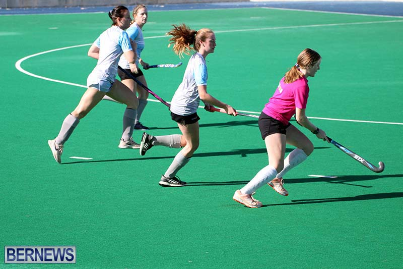Bermuda-Field-Hockey-Jan-12-2020-9