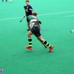 Bermuda Field Hockey Jan 19 2020 (10)