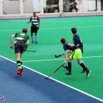 Bermuda Field Hockey Jan 19 2020 (11)