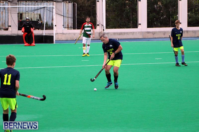 Bermuda-Field-Hockey-Jan-19-2020-13