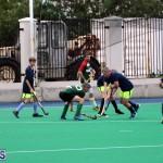 Bermuda Field Hockey Jan 19 2020 (2)