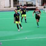 Bermuda Field Hockey Jan 19 2020 (3)