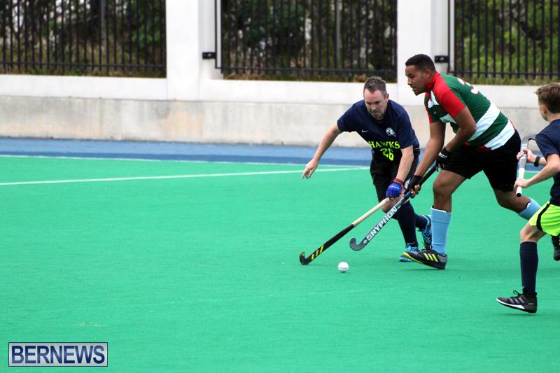 Bermuda-Field-Hockey-Jan-19-2020-5