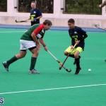 Bermuda Field Hockey Jan 19 2020 (6)