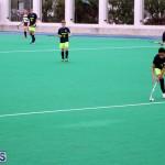 Bermuda Field Hockey Jan 19 2020 (8)