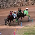 Bermuda Harness Pony Racing Jan 19 2020 (5)