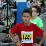 Butterfield & Vallis 5K Run Jan 26 2020 (1)