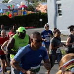 Butterfield & Vallis 5K Run Jan 26 2020 (10)