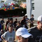 Butterfield & Vallis 5K Run Jan 26 2020 (14)