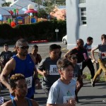 Butterfield & Vallis 5K Run Jan 26 2020 (15)