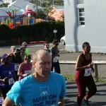 Butterfield & Vallis 5K Run Jan 26 2020 (17)