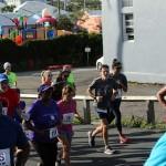 Butterfield & Vallis 5K Run Jan 26 2020 (18)