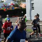 Butterfield & Vallis 5K Run Jan 26 2020 (19)