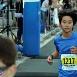 Butterfield & Vallis 5K Run Jan 26 2020 (2)