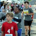 Butterfield & Vallis 5K Run Jan 26 2020 (3)