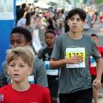 Butterfield & Vallis 5K Run Jan 26 2020 (4)