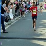 Butterfield & Vallis 5K Run Jan 26 2020 (7)