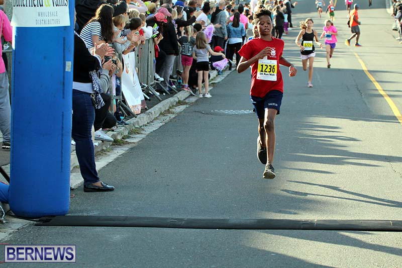 Butterfield-Vallis-5K-Run-Jan-26-2020-7