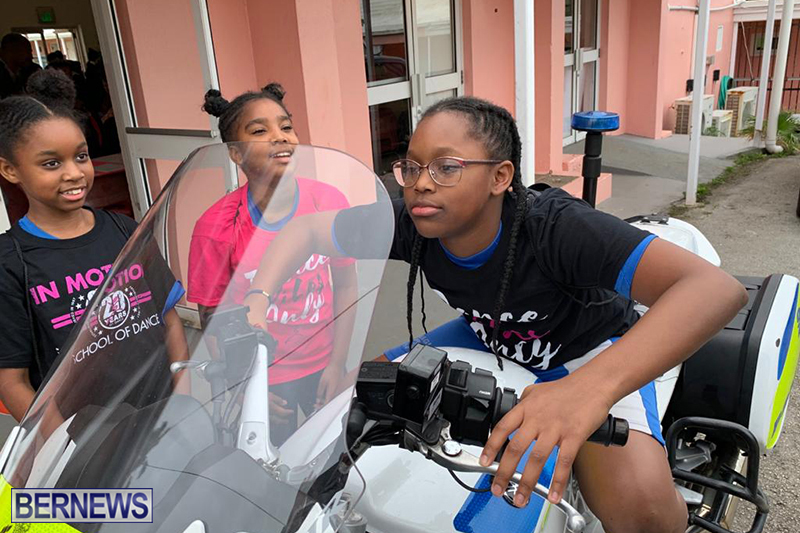 Career Fair Bermuda Jan 30 2020 (2)
