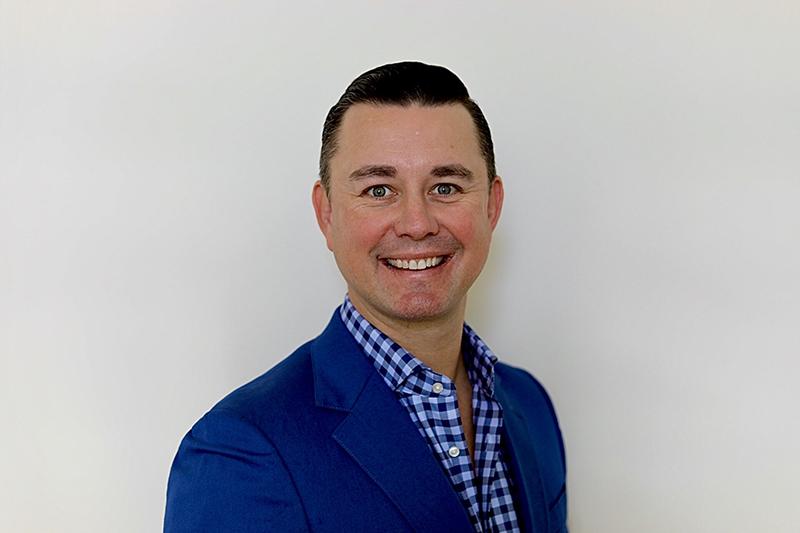 Colin Kelley Ed Bermuda Jan 2020