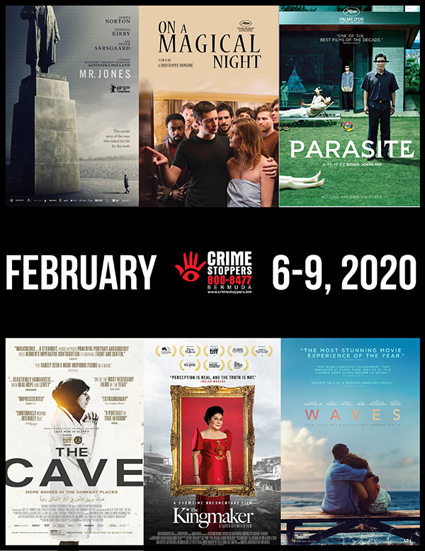 Crime Stoppers 3rd Film Experience Bermuda Jan 2020 (3)