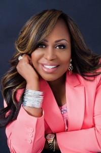 Dr Cindy Trimm Bermuda Jan 18 2020