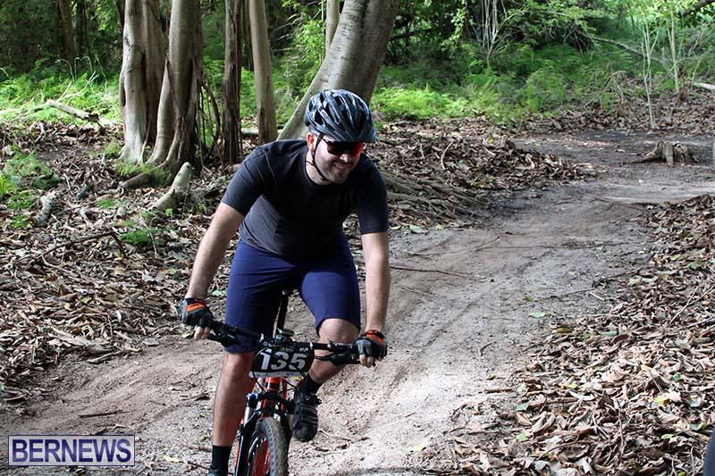Fat-Tire-Massive-Fourth-Race-Southlands-Jan-26-2020-12