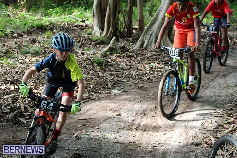Fat-Tire-Massive-Fourth-Race-Southlands-Jan-26-2020-17