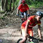 Fat Tire Massive Fourth Race Southlands Jan 26 2020 (19)