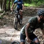 Fat Tire Massive Fourth Race Southlands Jan 26 2020 (2)