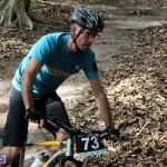 Fat Tire Massive Fourth Race Southlands Jan 26 2020 (3)