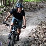 Fat Tire Massive Fourth Race Southlands Jan 26 2020 (4)