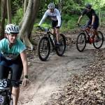 Fat Tire Massive Fourth Race Southlands Jan 26 2020 (9)
