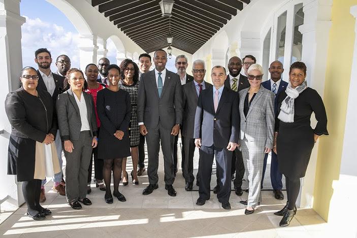 Fintech Summit Bermuda Jan 2020 (1)