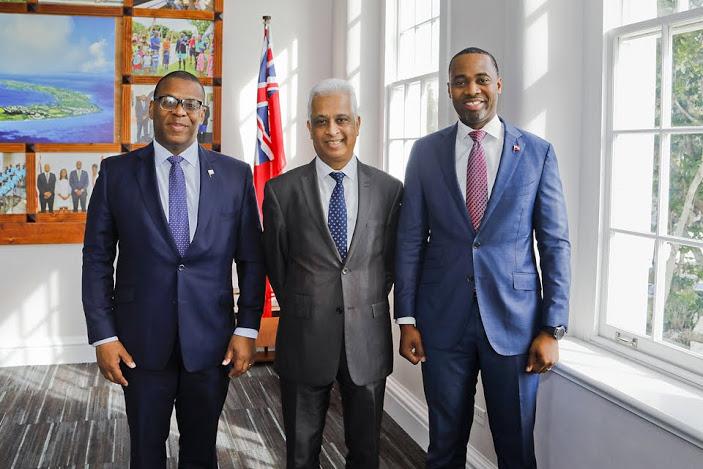 Fintech Summit Bermuda Jan 2020 (3)
