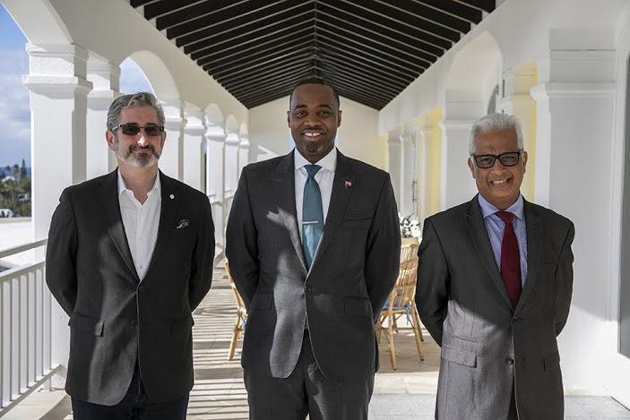 Fintech Summit Bermuda Jan 2020 (4)