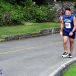 Goslings to Fairmont Southampton Race Jan 12 2020 (8)