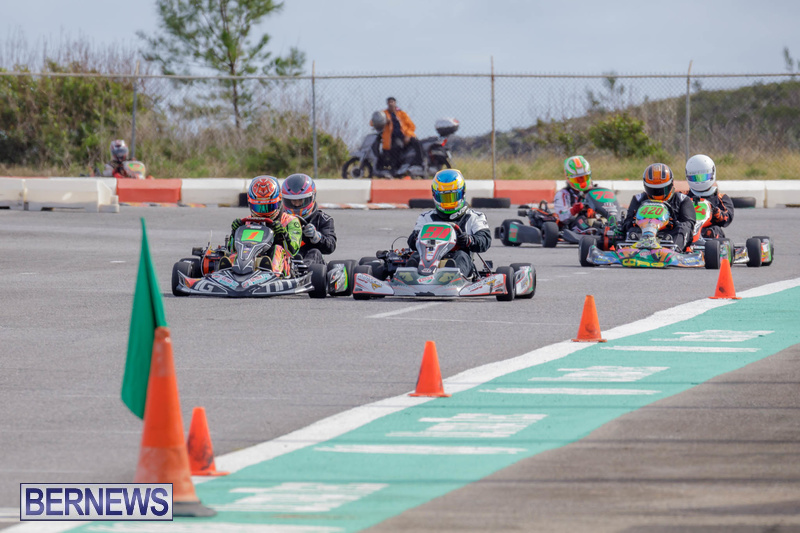 Karting Bermuda Jan 26 2020 (12)