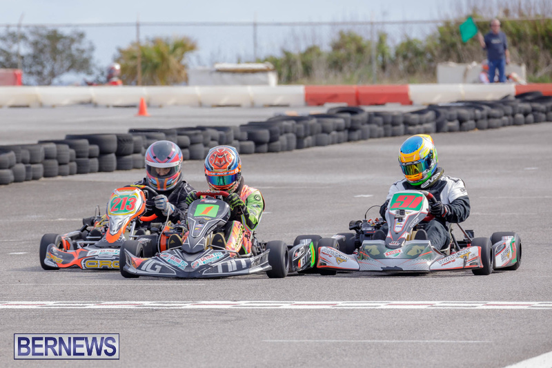 Karting Bermuda Jan 26 2020 (13)