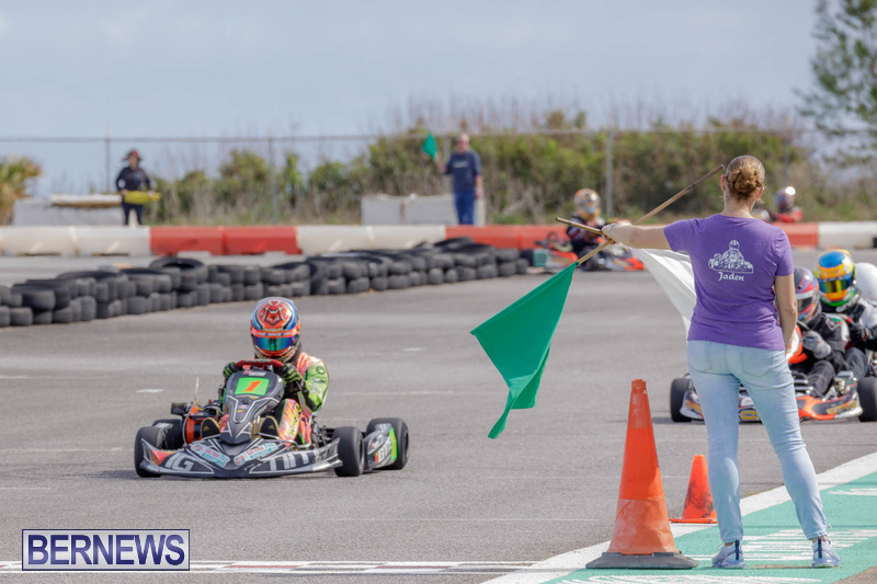 Karting Bermuda Jan 26 2020 (14)