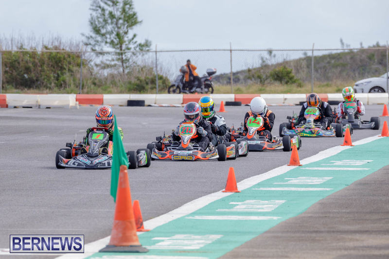 Karting Bermuda Jan 26 2020 (15)