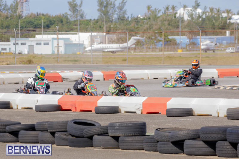 Karting Bermuda Jan 26 2020 (16)