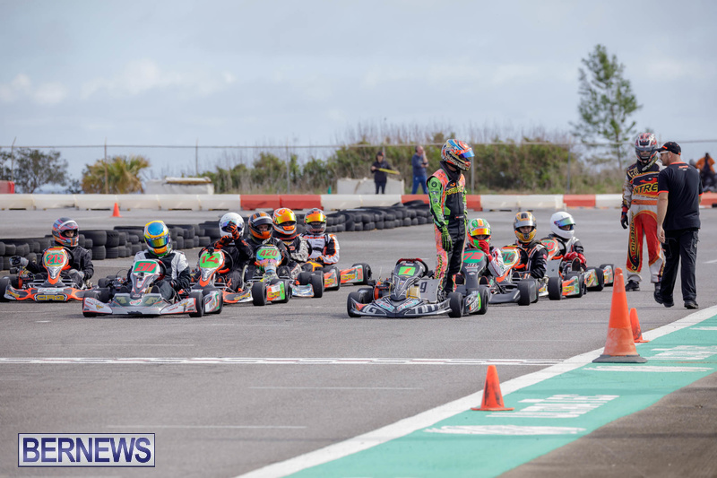 Karting Bermuda Jan 26 2020 (6)